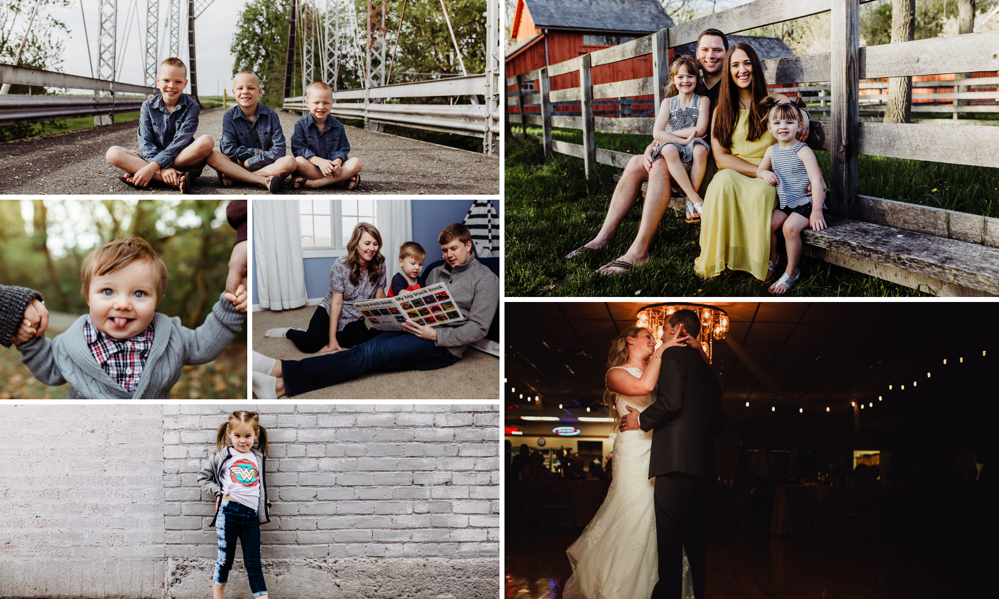 Katlin Shuherk Photography | Findlay Ohio Lifestyle Photographer